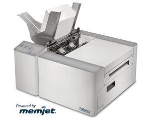 colormax7-with-memjet-logo_01