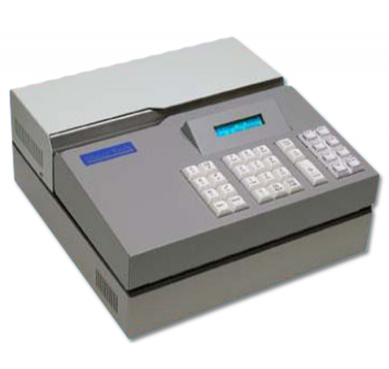 JPoulet Cheque Writing Services | Shear Tech EN-5400